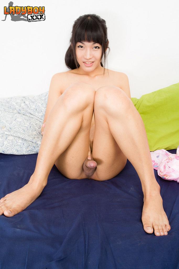 Asian Porno GAYS Best Videos GAYS 1
